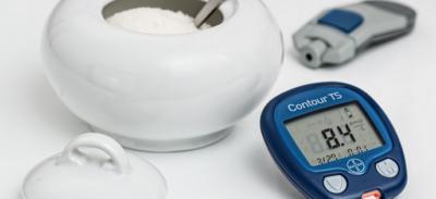 Typ-1-Diabetes