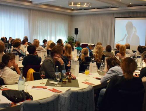14. VDP-Qualitätskonferenz am 6. Mai 2017 in Tübingen
