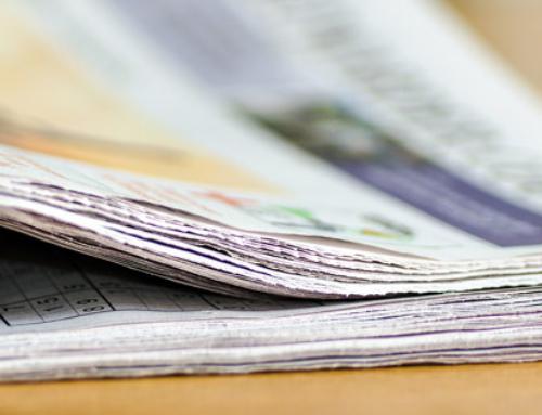 """Pressemitteilung """"Zusammenarbeit optimieren"""", Newsroom TheraPro"""