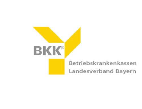 BKK Bayern: Höchstpreisvereinbarung ab 01.01.2018