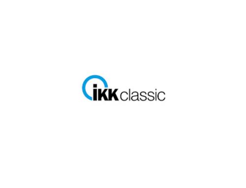 IKK classic (Bayern/Niedersachsen/NRW): Neue Preise ab 01.11.2018