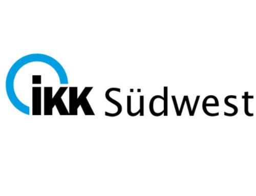 IKK Südwest Rheinland-Pfalz: Neue Preise ab 01.11.2018 und ab 01.05.2019