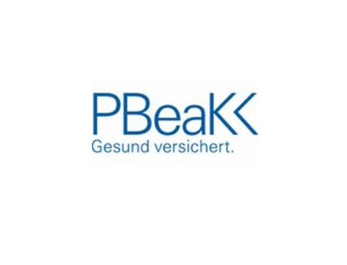PBeaKK: Neue Preisvereinbarung ab 01.04.2018