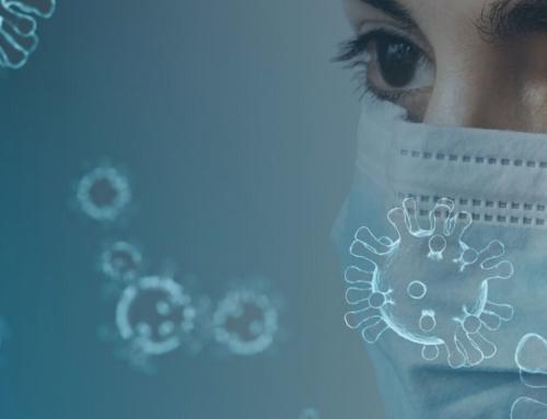 QuaKo 2021 aufgrund der Corona-Pandemie abgesagt