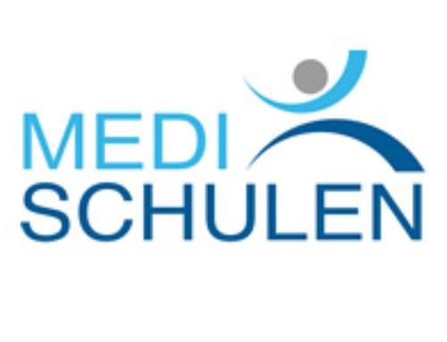 Podologieschule in Würzburg sucht ab sofort eine/n SCHULLEITER/IN
